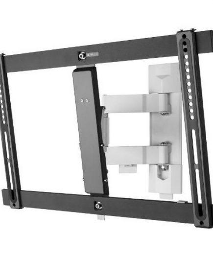 xekios Support de TV One For All SV6650 32-70 30 kg Noir Argent