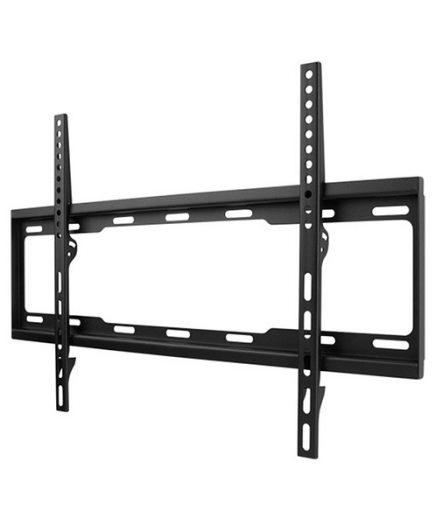 xekios Support de TV One For All WM2611 40-84 40 kg Noir