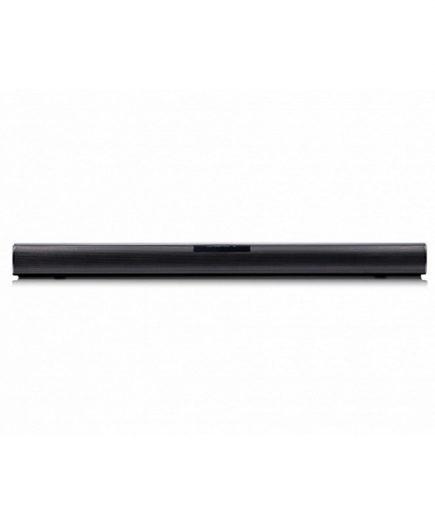 xekios Barre de Son Sans Fil LG 221515 160W Bluetooth Noir