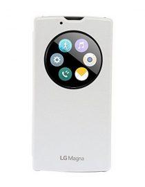 xekios Téléphone portable LG F300 3 2G 20 MB