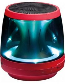 xekios Casques avec Microphone Maxell MXH-HP200 Blanc
