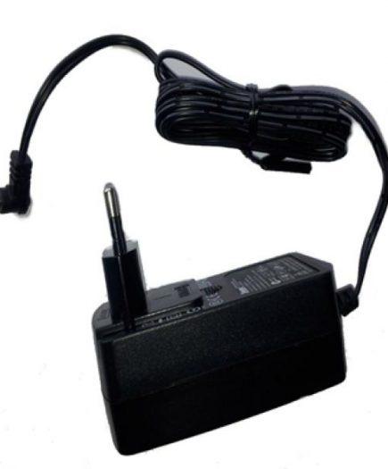 xekios Chargeur pour Tablette HANNS G 3-236000123 5 V 2,6 A