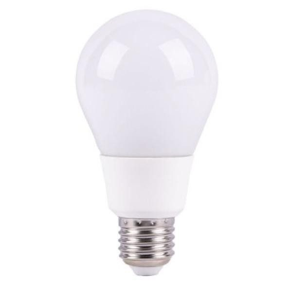 xekios Ampoule LED Sphérique Omega E27 6W 510 lm 2800 K Lumière chaude