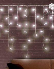 xekios Lumières de Noël Multicouleur (560 LED)