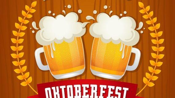 xekios Comment l'Oktoberfest est devenu le festival de la bière le plus célèbre au monde lifestyle Non classé Oktoberfest fête de la bière fête bière