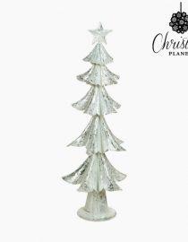 xekios Boules de Noël Rouge Vert Blanc (3 pcs) by Christmas Planet