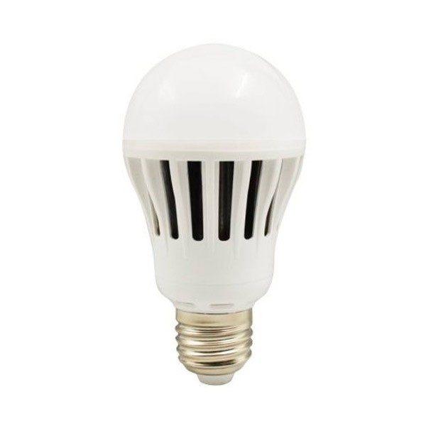 xekios Ampoule LED Sphérique Omega E27 9W 730 lm 6000 K Lumière blanche
