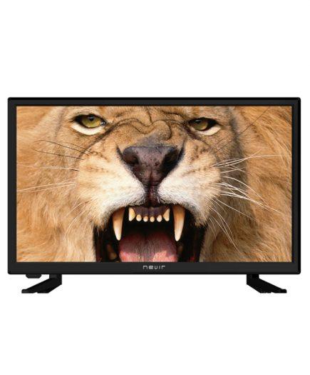 xekios Télévision NEVIR NVR-7418-20HD-N 20 HD HDMI Noir