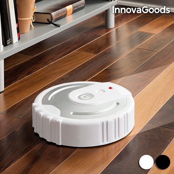 xekios Robot Nettoyeur InnovaGoods