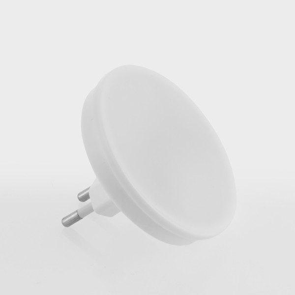xekios Lumière LED Multicouleur pour Glissières Shine Inline