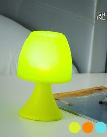 xekios Lampe de Lave Magma InnovaGoods
