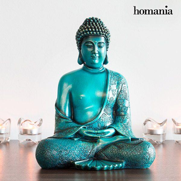 xekios Figure Décorative Bouddha Homania
