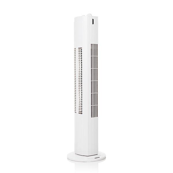 xekios Ventilateur Tour Tristar VE-5985 35W Blanc