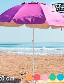 xekios Parasol Summer's Colour (180 cm)