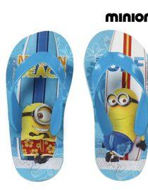 xekios Planche de Surf Gonflable pour Enfants Intex