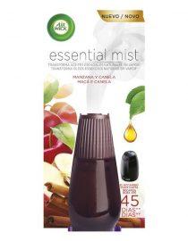 xekios Recharge pour Diffuseur Air Wick Essential Mist Lavande