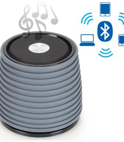 audiosonic-altavoz-sk-1520-00.jpg