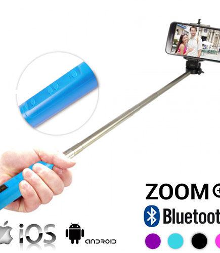 monopie_bluetooth_con_zoom_para_selfies_00.jpg
