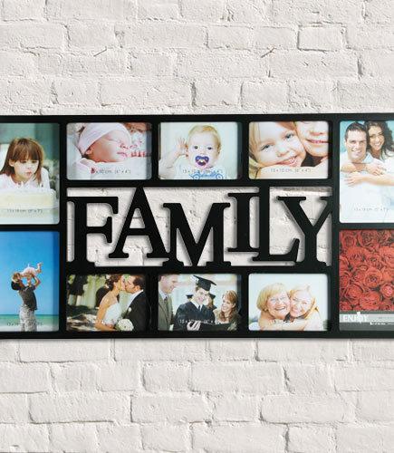 portafotos-family-negro-00.jpg