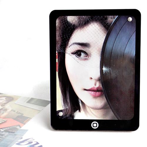 xekios Cadre Photos Tablet