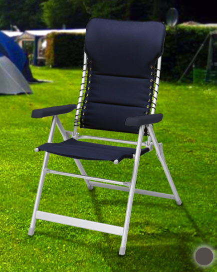 silla_plegable_camping_00.jpg