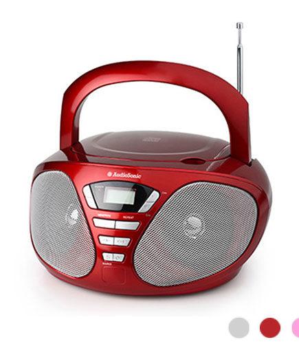 tristar-radio-estereo-cd1568-00.jpg