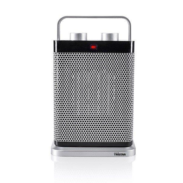 xekios Thermo-ventilateur Portable en Céramique Tristar KA5043