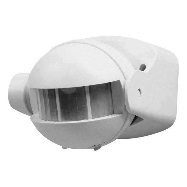 xekios Détecteur de Mouvement avec Éclairage Automatique Smartwares ES34