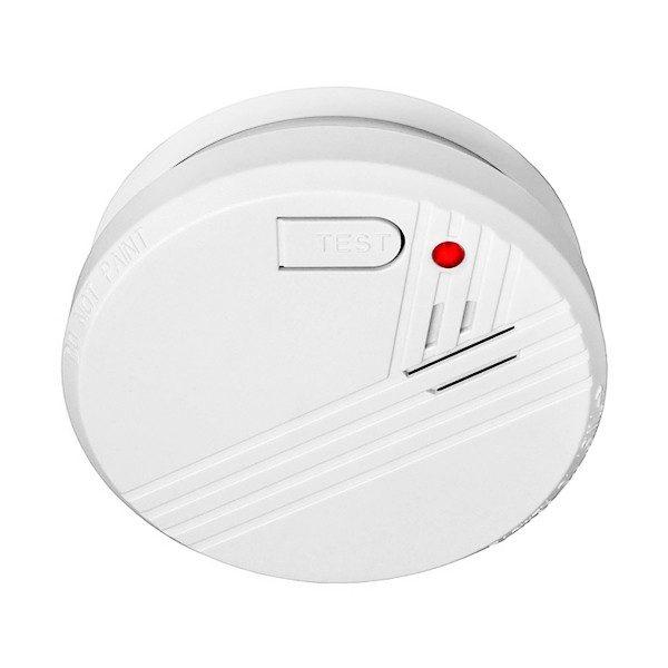 xekios Détecteur de Fumée Smartwares FA23