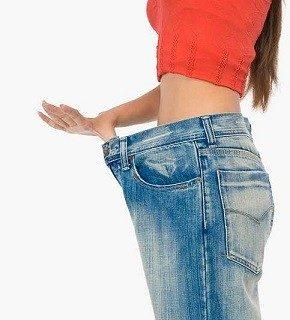 xekios Les 15 meilleurs remèdes maison pour la perte de poids en 2 semaines lifestyle Non classé  régime perte de poids conseils nutrition