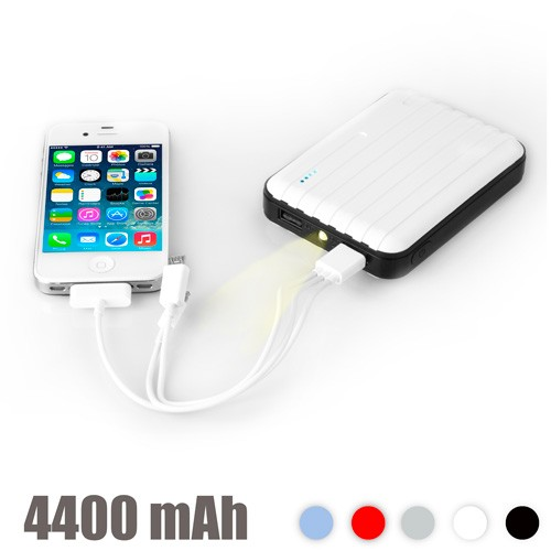 power_bank_4400mah_00.jpg