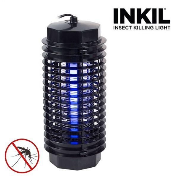 xekios Lampe Antimoustiques Inkil T1500